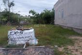 Tôi cần bán gấp lô đất đường Nguyễn Thị Nuôi, sát bên ngã 3 Lam Sơn, 102m2, 800 triệu. 0817.192.701