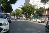 Bán nhà mặt phố Huế, Hàng Bài 150m2, giá 57 tỷ, vị trí ngay sát Hàng Bài