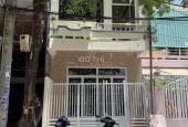 Bán nhà riêng tại phố Hà Đặc, phường An Hải Bắc, Sơn Trà, Đà Nẵng, diện tích 64m2, giá 6.9 tỷ