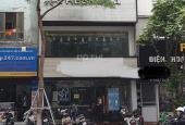 Rẻ quá, bán nhà mặt phố Huế - Bà Triệu, Hai Bà Trưng: 130m2, mặt tiền 6m, chỉ 48 tỷ