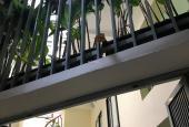 Chính chủ bán nhà phố Bạch Mai, 5 tầng, 74m2, 8 phòng cho thuê 30tr/tháng, giá 4,9 tỷ.
