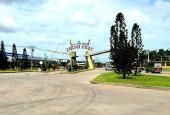 Bán kho, nhà xưởng tại đường Vành Đai 4, Xã Lương Hòa, Bến Lức, Long An, DT 9440m2, giá 40 tỷ