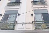 Bán nhà riêng tại đường Số 9, Phường Bình Hưng Hòa, Bình Tân, Hồ Chí Minh, diện tích 60m2
