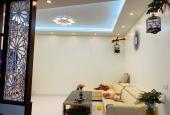 Bán nhà đẹp phố Kim Ngưu 40m*4T giá chỉ 2,85 tỷ, TẶNG NỘI THẤT