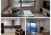Cho thuê căn hộ chung cư tại dự án Diamond Island, Quận 2, Hồ Chí Minh