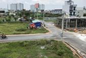 Bán đất tại Đường Hưng Nhơn, Xã Tân Kiên, Bình Chánh, Hồ Chí Minh diện tích 90m2 giá 3.4 Tỷ