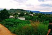 Chính chủ cần bán lô đất đẹp, giá rẻ tại huyện Lâm Hà, tỉnh Lâm Đồng