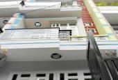 Bán nhà HXH 6m Nhất Chi Mai, P13, Tân Bình, DT 4m x 15m, trệt, lửng, 2 lầu, sân thượng, giá 8.2 tỷ