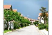 Bán biệt thự BT8 đô thị Việt Hưng, Giang Biên, Hà Nội