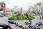 Bán nhà mặt phố Xã Đàn, Phạm Ngọc Thạch, Đống Đa, lô góc, KD, 7 tầng, MT 6m, 21.5 tỷ, 0888337788