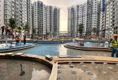 Bán gấp căn hộ Emerald 71,2m2 E4.08 dự án Celadon - 75% nhận nhà