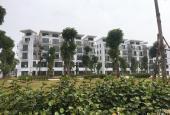 CC cần bán nhanh căn góc 6.23 view vườn hoa Shophouse Khai Sơn City giá cực tốt, 0944111223