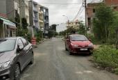 Cần bán nền nhà phố Cotec Phú Xuân 100m2, đường 12m, giá 29tr/m2. LH 0933.49.05.05