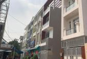 """""""Cần bán nhà"""" HXH đường Tân Kỳ Tân Quý, DT: 4x12.3m, 4 tấm, giá 6,1 tỷ"""