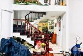 Bán nhà HXH Điện Biên Phủ, P17, Bình Thạnh. DTCN 92m2, DTSD 368m2, giá 10 tỷ 8