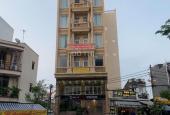 Bán gấp đất lô nhì mặt tiền đường Trần Xuân Soạn, P. Tân Thuận Tây, Q7 (đường nhựa 6m)