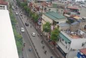 Vị trí kinh doanh. Bán nhà MP Trần Quang Diệu DT 50m x 2 tầng MT 4.1m Giá  16 tỷ