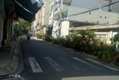 Góc 2 MT đường 6m thông đủ LG P. Tân Sơn Nhì, DT 4x16m, cấp 4, giá 6.2 tỷ (thương lượng)