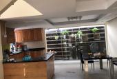Cần bán gấp căn biệt thự GĐ đang ở tại phố Linh Lang, Đốc Ngữ, Cống Vị, Ba Đình, 110m2, giá 30 tỷ