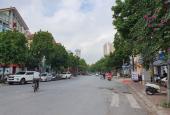 Bán nhà Mỗ Lao kinh doanh, 70m2, 6T, mt 5.2m, ô tô, giá 9 tỷ