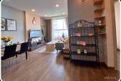 Cho thuê căn hộ chung cư Orchard Garden, giá rẻ 17tr, 2PN, Hồng Hà, Phú Nhuận. 0934720232