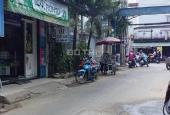 Bán nhà căn kế góc mặt tiền Bùi Đình Túy, P12, Bình Thạnh, DT 45m2, giá 7 tỷ 7
