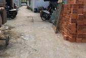 Sở hữu căn nhà trong mơ 2 MT trước sau hẻm xe hơi đường Bờ Bao Tân Thắng, P. Sơn Kỳ, Q. Tân Phú