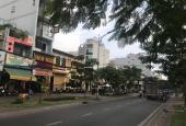 Bán nhà mặt tiền kinh doanh đường Đồng Đen, P.12, Q.Tân Bình, 4x19m, đúc 2 lầu, giá 16,3 tỷ