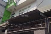 Bán nhà HXH 6m Nhất Chi Mai, P13, Tân Bình, DT 4m x 15m, trệt, lửng, 2 lầu sân thượng, giá 8.2 tỷ