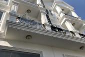 Bán căn nhà 3,5 tấm Phan Đăng Giảng, diện tích 5x12m, giá 4,6 tỷ, hẻm rộng 6m