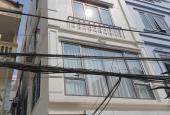 Nhà 4 tầng, ô tô đỗ cửa gần cổng làng Đa Sỹ, giá chỉ 2,8 tỷ. Liên hệ 0328184861