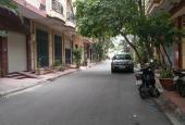 Bán nhà ngõ 84 Ngọc Khánh, 90m2, 4T chắc chắn đường 2 ô tô tránh nhau, 17.5 tỷ