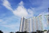Căn 2PN, 77.3m2, tầng trung, view Đông Bắc - Q1 đẹp, giá 4,987 tỷ (gồm VAT + 2% PBT) - 0901 900 639