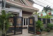 Biệt thự mini 1 trệt, 1 lầu DT 169m2 tại phường Tân Tiến, Biên Hòa, giá 5 tỷ gần khu đường 5 cũ
