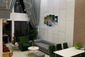 Bán căn hộ La Astoria 3PN, 3WC, nhà mới đẹp. LH 0903 824249