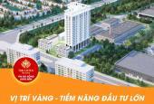 Chung cư cao cấp TSG Sài Đồng - vị trí đắt giá nhất Long Biên, liên hệ: 0981474793