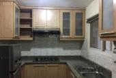 Chủ nhà cần cho thuê gấp căn hộ cao cấp Tản Đà Court 2pn,2wc full nội thất nhà đẹp 14tr/th