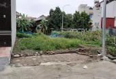 Bán mảnh đất Vĩnh Thanh, Vĩnh Ngọc, Đông Anh 77m2, MT 5m, ô tô tránh, giá 36 tr/m2