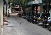 Bán nhà hẻm 44/3 đường Vườn Lài, P. Tân Thành, Q. Tân Phú, DT: 8x18m, cấp 4, giá: 11 tỷ