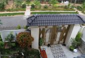 Bán nhà biệt thự, liền kề tại đường An Sơn, Phường 4, Đà Lạt, Lâm Đồng, DT 188m2, giá 13.8 tỷ