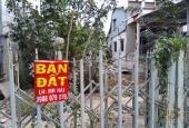 Bán đất MT đường 30/4, thị trấn Lấp Vò, Đồng Tháp