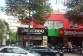 Bán nhà 39 Phạm Ngọc Thạch, quận 3, 17mx40m, giá 450 tỷ, 0901.449.811