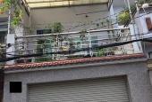 Bán nhà nở hậu 8m, HXH 8m đường Hòa Bình, Quận Tân Phú giá tốt chưa từng có