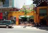Bán nhà 34 Võ Văn Tần, quận 3, 14mx30m, giá 220 tỷ, 0901.449.811