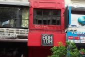 Bán nhà 34 Trần Quốc Thảo, quận 3, 20mx28m, giá 235 tỷ, 0901.449.811