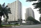 Bán các căn hộ tại Fuji, thiết kế 1PN, 2PN, 3PN giá từ 1.63 tỷ, ĐT 0909113585