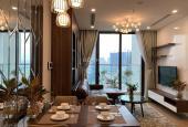 Bán cắt lỗ căn hộ 3PN thuộc dự án Vinhomes Green Bay, giá 3,7 tỷ