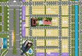 Melody City dự án hot nhất thị trường BĐS Đà Nẵng cuối năm 2019, LH: 0934.85.99.98