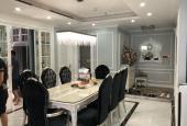 Cần bán gấp căn hộ 82m2 Skylake, Phạm Hùng