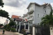 Bán Nhà Điện Biên Phủ Ngay Đường D2, P. 25, Bình Thạnh, DT 12x43m, CN 330m2 Giá 90 Tỷ.